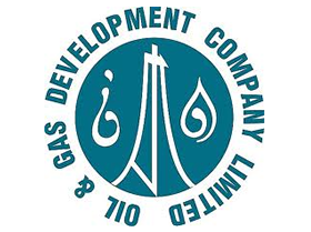 Oil and Gas Development Company