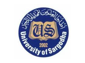 University of Sargodha